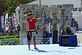 2013 FITA Archery World Cup - Women's individual compound - Semifinals - 30.jpg