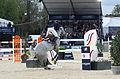 2013 Longines Global Champions - Lausanne - 14-09-2013 - José Maria Larocca et GDE Matrix.jpg