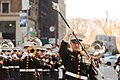 2013 Macy's Thanksgiving Day Parade 131128-M-ZZ999-020.jpg
