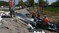 2013 Midwest flooding 130422-Z-XO647-021.jpg
