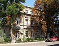 2013 Taganrog Muz shkola Chaikovsk.jpg