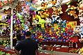 2013 Virginia State Fair (10111554276).jpg