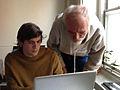2014-01-02-wikipedia-edit-1.jpg