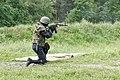 2014-06-02. Тренировка батальона «Донбасс» 14.jpg