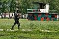 2014-06-02. Тренировка батальона «Донбасс» 35.jpg