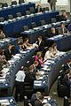 2014-07-01-Europaparlament Plenum by Olaf Kosinsky -48 (7).jpg