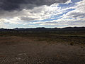 2014-08-19 15 54 38 Residences on the south side of Wild Horse Reservoir, Nevada.JPG