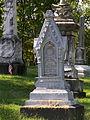 2014-09-03-Allegheny-Cemetery-Ingold-02.jpg