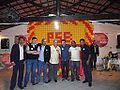 2014-09-04 - PSB em Itaguaí (6).JPG