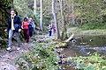 2014-10-04 Wermelskirchen-Altenberg. Reader-36.jpg
