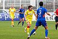 2014-10-11 - Fußball 1. Bundesliga - FF USV Jena vs. TSG 1899 Hoffenheim IMG 4063 LR7,5.jpg