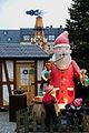 2014-12 Weihnachtsmarkt-Annaberg-Buchholz Rupprich.jpg