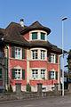 2014-Kaiseraugst-Wohnhaus-Muehlegasse-19.jpg