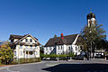 2014-Sachseln-Pfarrkirche.jpg