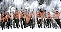 2014.1.8 육군 특전사 설한지 극복 훈련 The Cold Weather Traning of ROK Army Special Warfare Force (11846476176).jpg