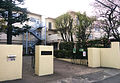 20140402 miyukichu.jpg
