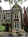 20140817 I05 Cardiff - Cathedral Road - Elgano Hotel (15092536696).jpg