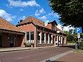 20140827 Hoofdstraat 32 (Het Rode Hert) Roderwolde Dr NL (1).jpg