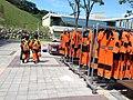 20140828서울특별시 소방재난본부 안전지원과 지방안전체험관 견학118.jpg