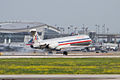 2014Apr12 DFW Airport Planes 231 (13836583775).jpg