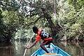 2014 Borneo Luyten-De-Hauwere-Canoe-02.jpg
