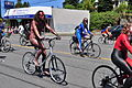 2014 Fremont Solstice cyclists 126.jpg