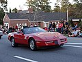 2014 Greater Valdosta Community Christmas Parade 025.JPG
