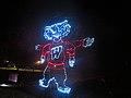 2014 Holiday Fantasy in Lights - panoramio (41).jpg