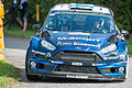 2014 Rallye Deutschland by 2eight DSC1830.jpg