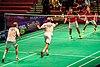 2014 US Open Grand Prix Gold - Men's doubles final match 2.jpg