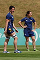 2014 Women's Rugby World Cup - Australia 05.jpg