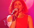 2015-02-18 Ann Sophie ESC 2015 by WikiofMusic-38.jpg