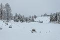 2015-02-24 12-16-47 1562.0 Switzerland Kanton Graubünden Vulpera Vulpera.jpg