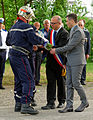2015-06-08 17-51-35 commemoration.jpg
