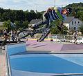 2015-08-29 18-26-53 belfort-pool-party.jpg