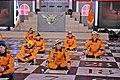 20150130도전!안전골든벨 한국방송공사 KBS 1TV 소방관 특집방송645.jpg
