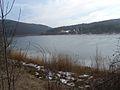 20150219 120 Wienerwaldsee (Large) (15961932023).jpg