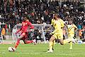 20150331 Mali vs Ghana 234.jpg