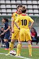 20150503 PSG vs Rodez 086.jpg
