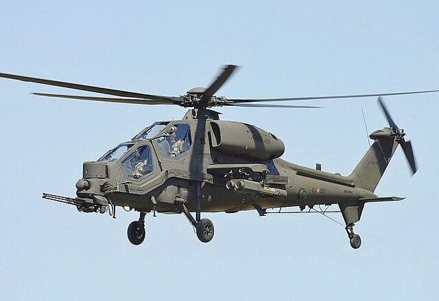 640px-20150506052017%21Agusta_A129A_Mangusta%2C_Italy_-_Army_%28cropped%29.jpg