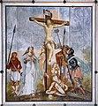 20150710350DR Schellerhau (Altenberg) Kirche Kreuzigung Jesu.jpg