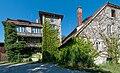 20150829 Braunau, Alte Papiermühle 3611.jpg