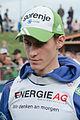 20150927 FIS Summer Grand Prix Hinzenbach 4838.jpg
