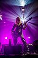 20151121 Oberhausen Nightwish Nightwish 0026.jpg