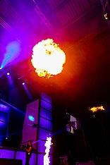 2015332225157 2015-11-28 Sunshine Live - Die 90er Live on Stage - Sven - 5DS R - 0320 - 5DSR3437 mod.jpg