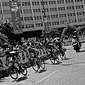 2015 - Tour du Portugal (20268539950).jpg