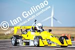2015 Canadian Autoslalom Championship 03IMG 0526 (20319052574).jpg