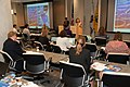 2015 FDA Science Writers Symposium - 1191 (21580074721).jpg
