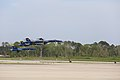 2015 MCAS Beaufort Air Show 041015-M-CG676-062.jpg