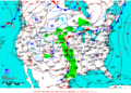 2016-04-18 Surface Weather Map NOAA.png